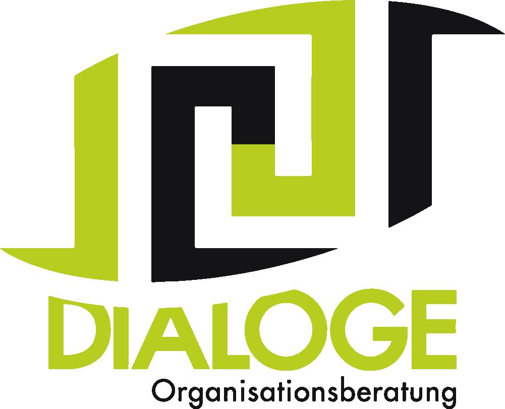 DIALOGE Organisationsberatung